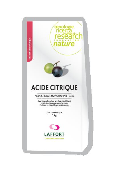 Acide_Citrique