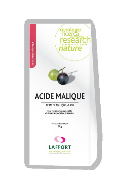 Acide_Malique