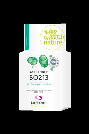 ACTIFLORE® BO213