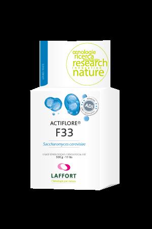 ACTIFLORE® F33