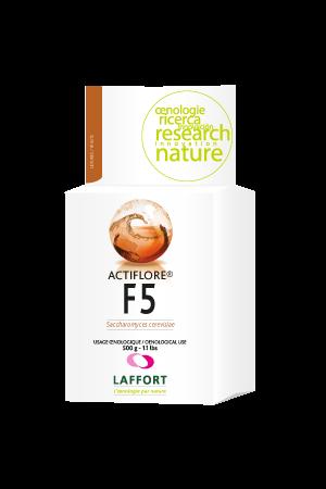 Actiflore_F5