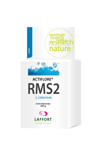 Actiflore_RMS2