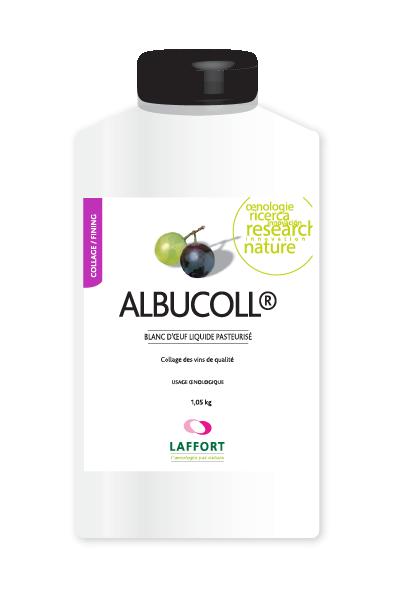 ALBUCOLL®