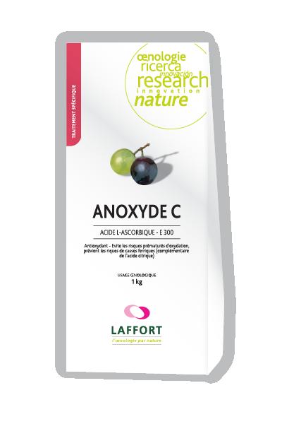 ANOXYDE C