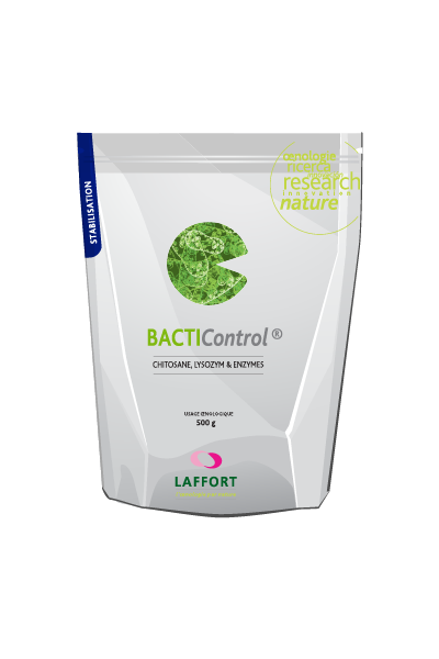 BACTICONTROL®