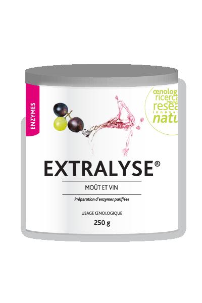 EXTRALYSE®