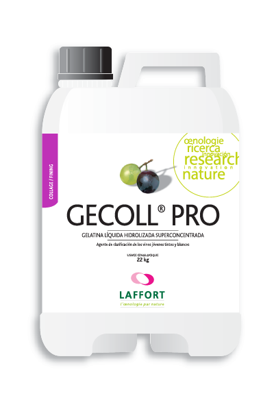 GECOLL® PRO