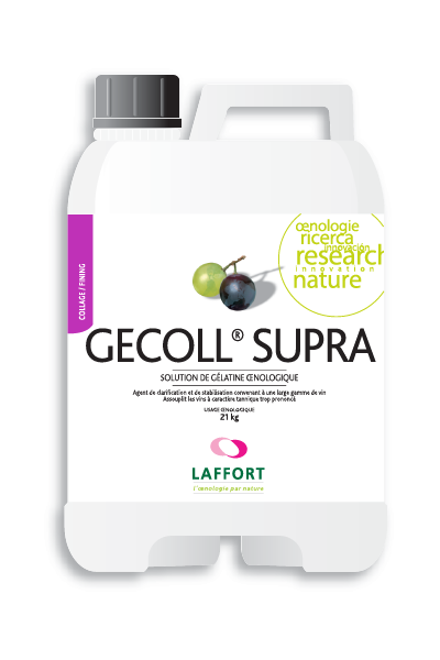 GECOLL® SUPRA