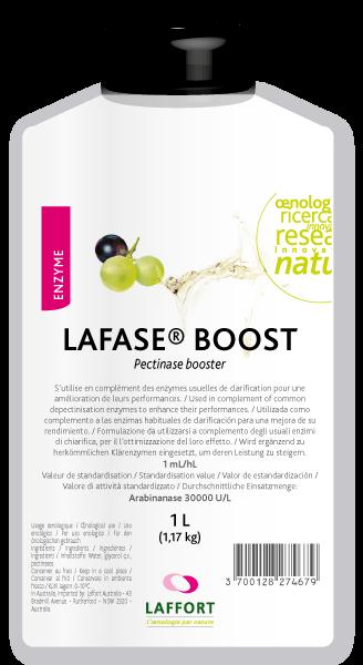 LAFASE® BOOST 1