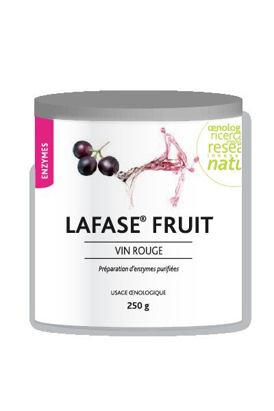 LAFASE® FRUIT