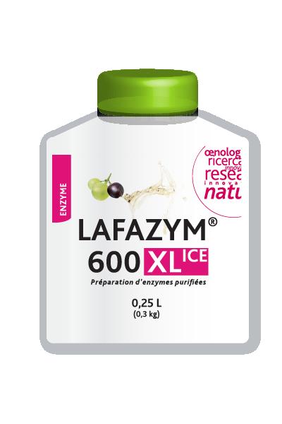 LAFAZYM® 600XLICE