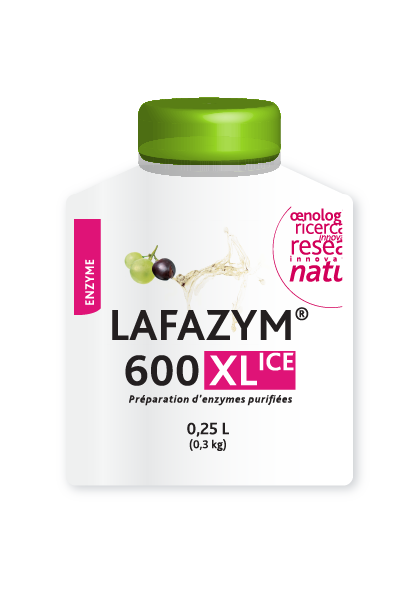 LAFAZYM® 600 XL 1