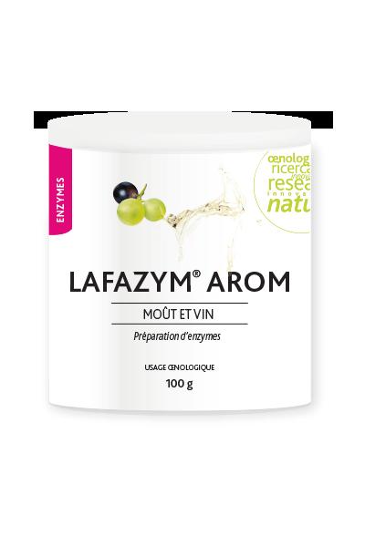 LAFAZYM® AROM 2