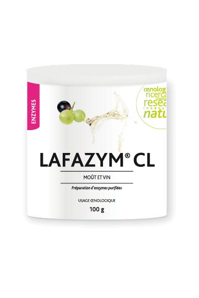 LAFAZYM® CL