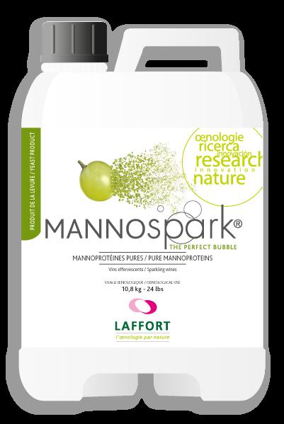 MANNOSPARK® 1