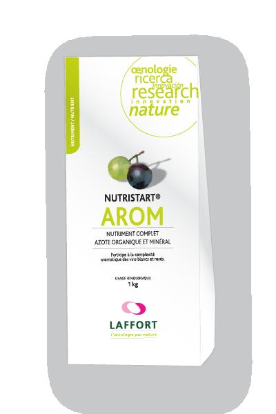 NUTRISTART® AROM NF