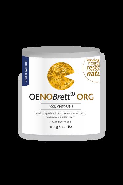 OENOBRETT® ORG
