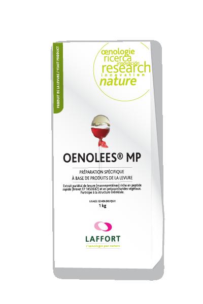 OENOLEES® MP