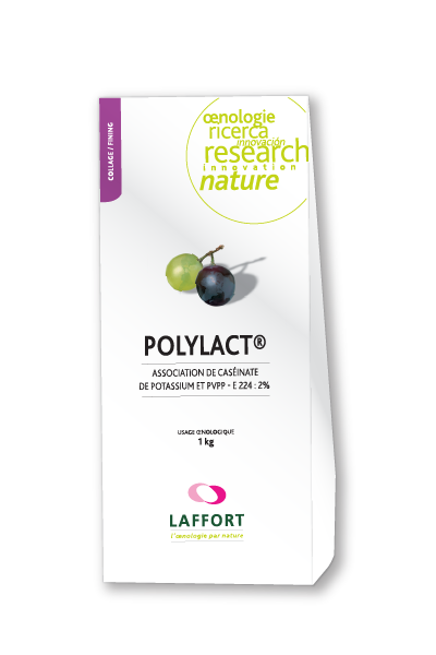 Polylact