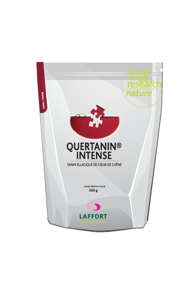 QUERTANIN® INTENSE