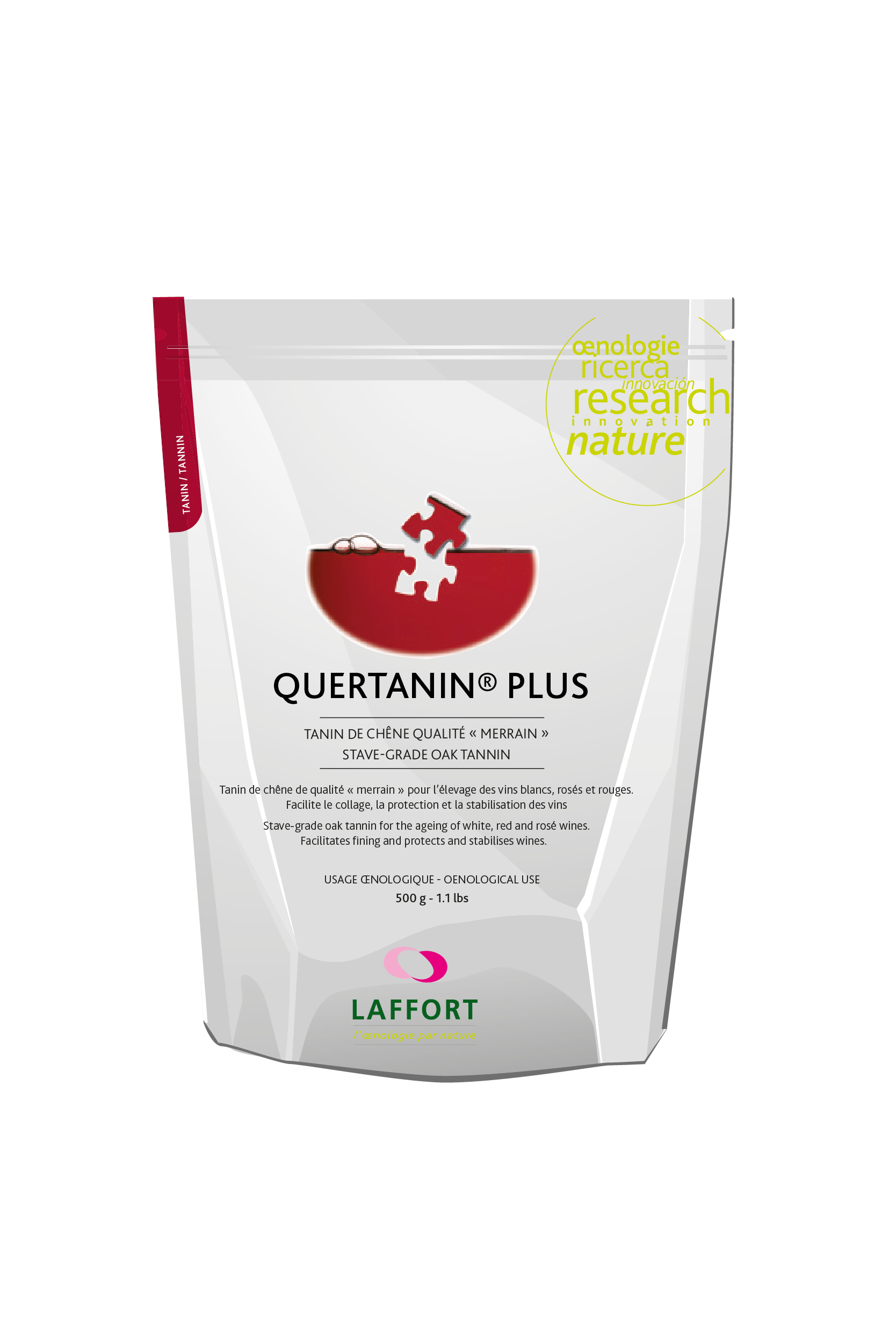QUERTANIN® PLUS