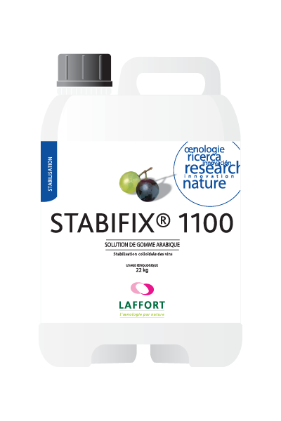 STABIFIX® 1100