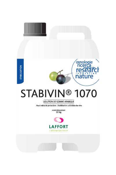 STABIVIN® 1070