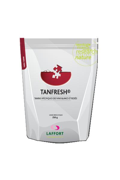 TANFRESH®