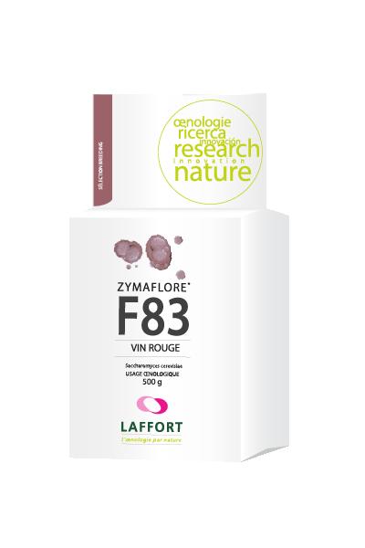ZYMAFLORE® F83