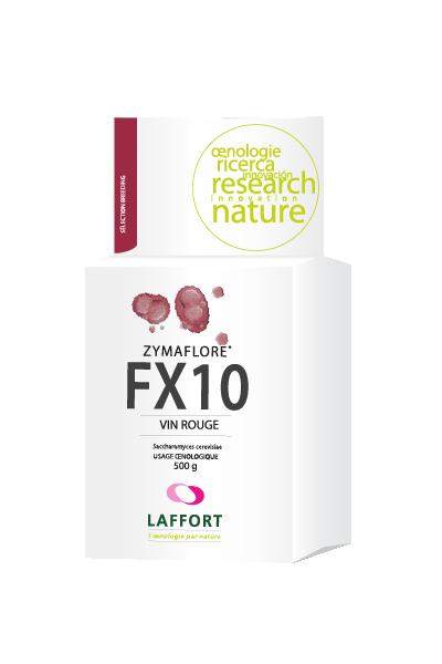 Zymaflore_FX10