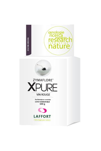 Zymaflore_XPure