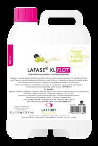 LAFASE® XL FLOT
