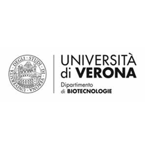 Recherche & Innovation 7